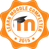 tl_files/img/Blog-Illustrationen/Auszeichnungen/Learn_Moodle_completer_Aug_2015.png